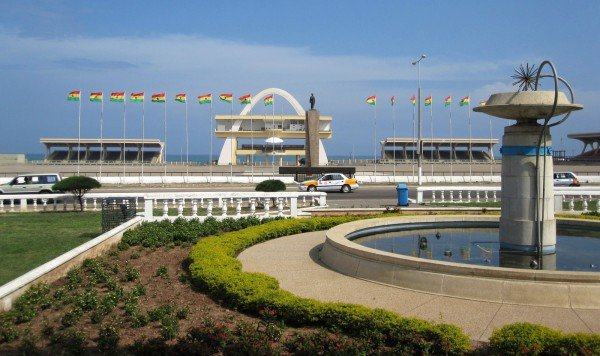 Independence_Square_Accra_Ghana.