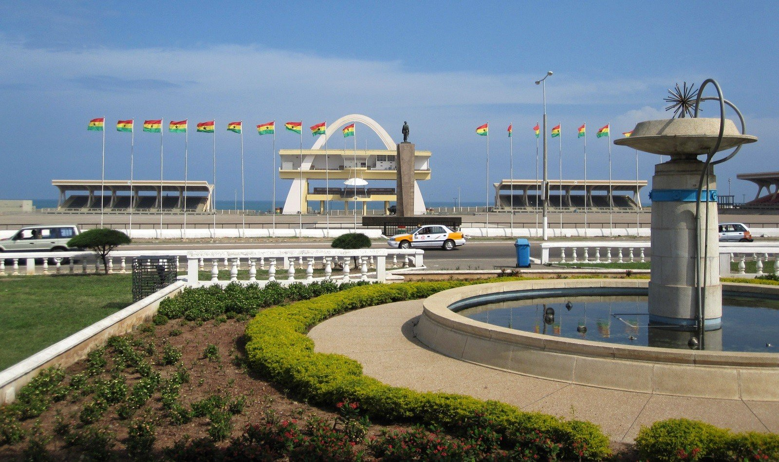Independence_Square_Accra_Ghana